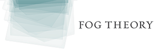 Fog Theory Wines